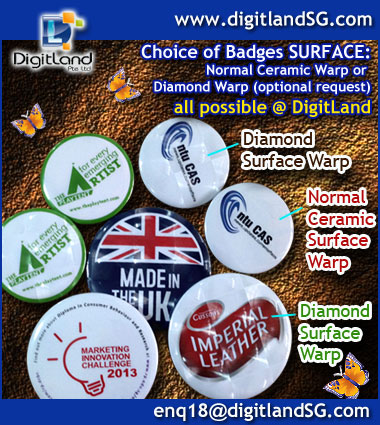 Choice-of-Button-Badge-surface