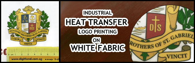 T-Shirt-Printing-Method-use-by-Heat-Transfer-Printing